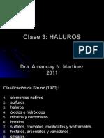 6_haluros y Óxidos