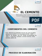 EL CEMENTOxx.pptx