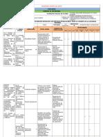 plan anual lactancia.docx