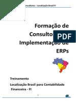 Localizacao Brasil Fi
