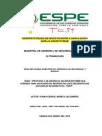 T-ESPE-047639