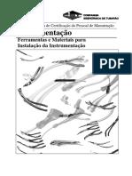 FERRAMENTAS E TUBULAÇÕES-SENAI.pdf