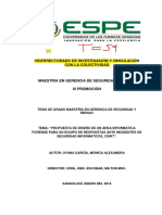 T-ESPE-047639.pdf