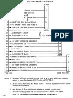 VOA50M-Mark24 Inst. Manual