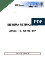 Retificador 125V 50A.pdf