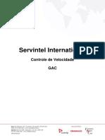 Catálogo GAC 2011 Rev.1.1