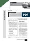 Tributario 2da junio de 2016 - Pag A-1 a A-33.pdf