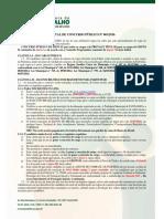 EDITAL DE ABERTURA DO CONCURSO_PAUDALHO (1).pdf