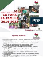 Presentación Plan Estratégico (1) (1).pptx