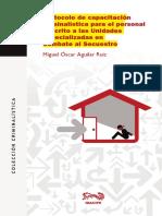 Protocolo.de.capacitacion.pdf
