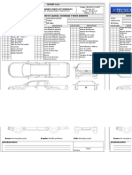 Copia de 138937429 Formato Check List Vehiculos Doble