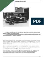henry-ford-la-historia-de-un-hombre-que-llego-mas-lejos.pdf