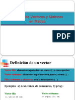 vectores y matrices matlab.pptx