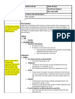 cornell notes - reading ch  2