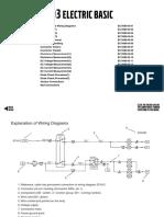 ec140b 05 switch fuse electrical rh scribd com