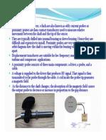 Vibration Instruments 3
