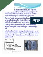 Vibration Instruments 5