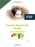 Curso Basico de Arabe