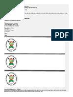 """""""LA ACCION TUTORIAL Y SU RELACION CON EL DESARROLLO SOCIO – AFECTIVO EN LOS ESTUDIANTES DE EDUCACION SECUNDARIA EN LA INSTITUCION EDUCATIVA FRANCISCO BOLOGNESI Nº 64005, PUCALLPA –    2014"""""""