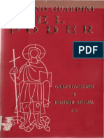 romano-guardini-el-poder.pdf