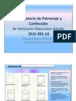 Tipos de Bolsillos.pdf