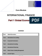 cº_imba international finance (e) part 1 lecture