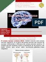 Sistema nervioso autónomo.pptx
