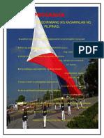 independence day celebration.docx
