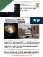 Informe de redes.docx
