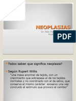 NEOPLASIAS.ppt