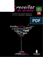 E-book receitas de drinks .pdf
