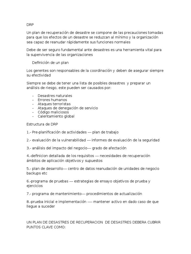 Lujoso Reanudar Habilidades De Análisis De Negocios Bandera ...