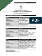 Abaetetuba 01 2015 Anexo 03 Informacoes Dos Cargos