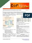 2011 ENE - Proteccion de Cortocircuito.pdf