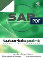 sap_tutorial.pdf