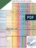 ESG_2010.pdf