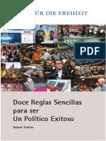 12_reglas_interior_w.pdf
