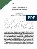 1. AND DIASPORA POLITICS.pdf