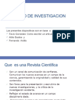 Articulo Investigacion 32880