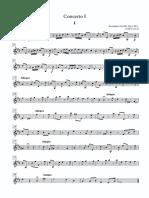 IMSLP246037-PMLP28008-01-Concerto1-vln1_solo.pdf