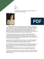 Liliana_Bodoc.pdf