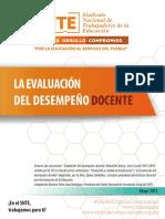 1.-Folleto_Evaluación-docente_15102015.pdf