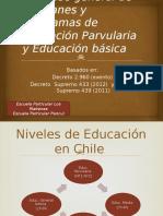 Características generales de los Planes y Programas.pptx