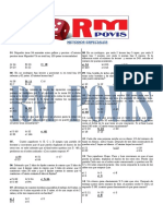 METODOS ESPECIALES 100.pdf
