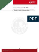 ROMERO_NYDIA_DISEÑO_IMPLEMENTACION_SIMULADOR_ANEXOS.pdf