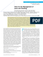 13_AAJ-D-13-00004 (2).pdf