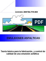 Basicodeemulsiones 150426112253 Conversion Gate01