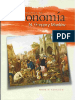 Mankiw -2010- Principios de Economia -5ta Ed- Cap1 Pag. 3 - 13
