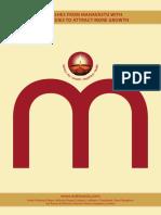 best-mahavastu-remedies-to-attract-growth.pdf