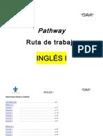 Pathway Ingles1 Ene16